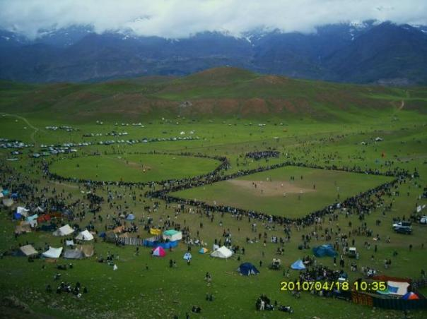 Qaqlasht.preview (1)
