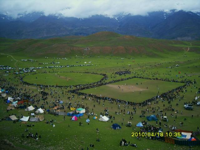 Qaqlasht.preview
